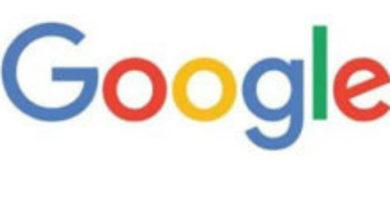 google earthquake detection