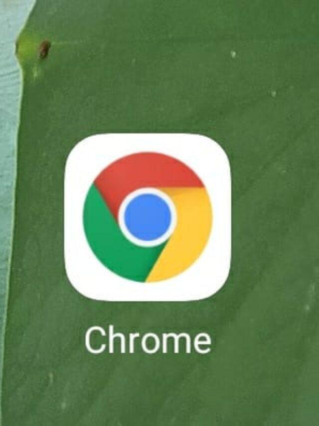 Google: गूगल ऐसे करता है आपकी जासूसी